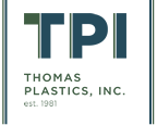 Thomas Plastics, Inc.